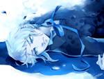 PH: Blue Blood