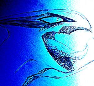 Reikii-7's Profile Picture