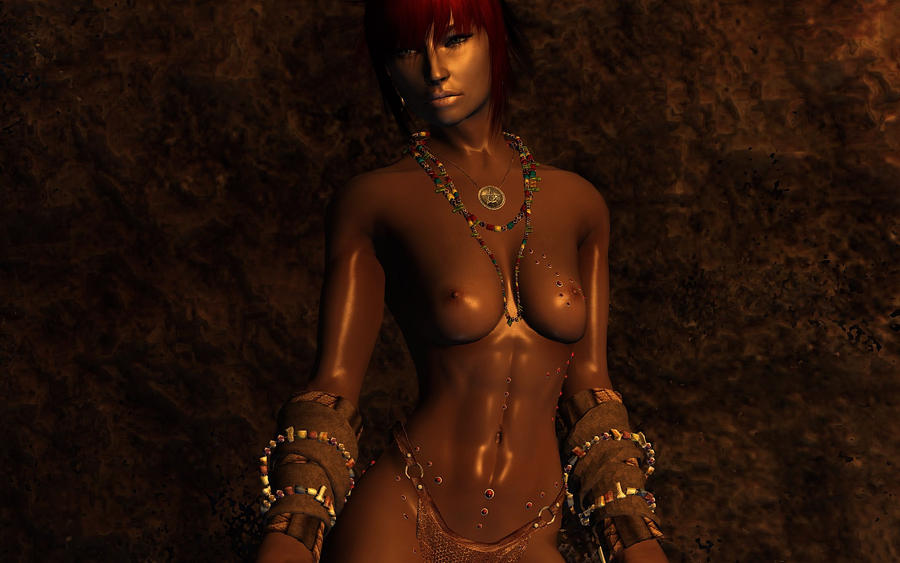 skayrim-seksualnaya-odezhda-nud-patch