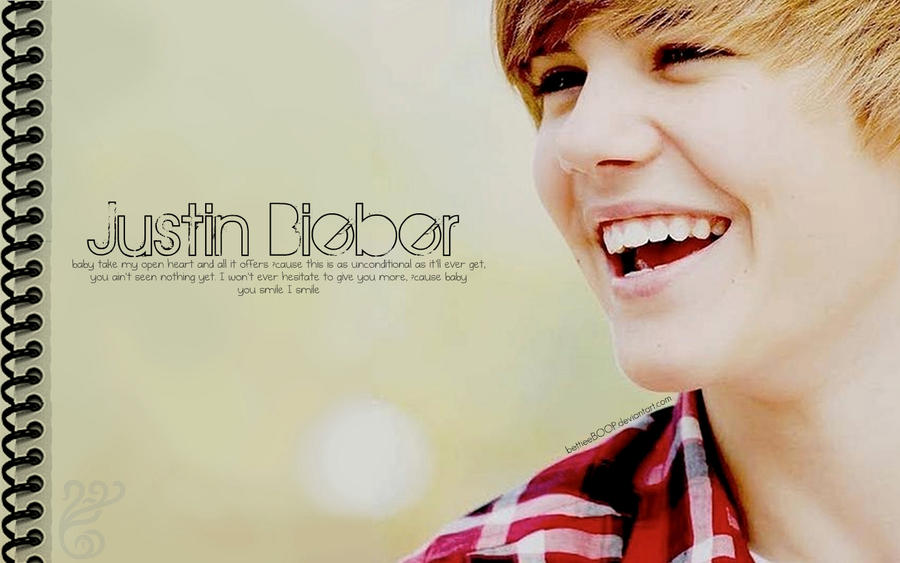 justin bieber wallpaper computer. justin bieber wallpapers for