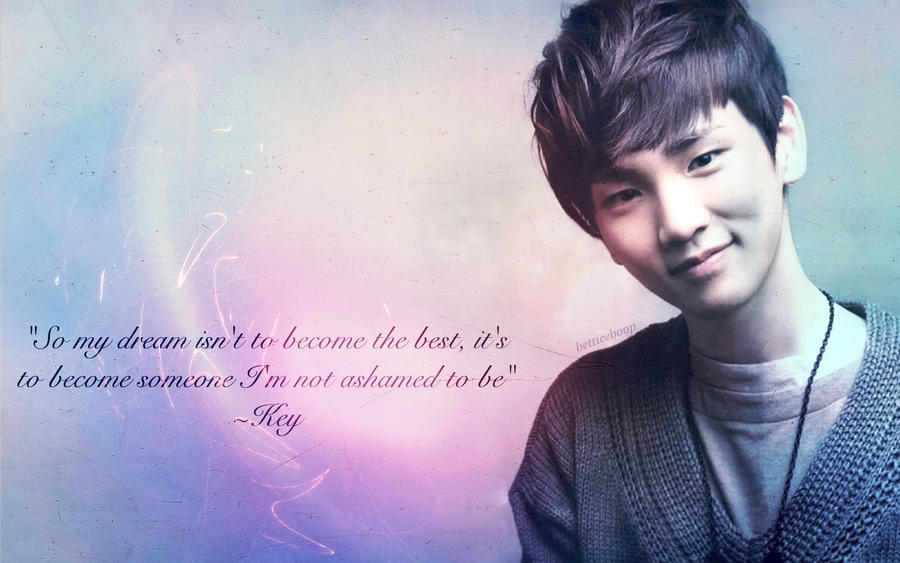 Kim Kibum wallpaper by bettieeBOOP