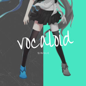 VOCALOID - Album|Spotify