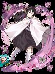 Kimetsu No Yaiba|RENDER #08