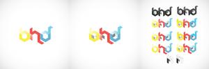 bhd logo 2 by brucebah