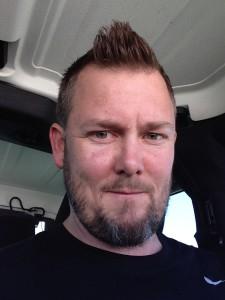 Dscenic's Profile Picture