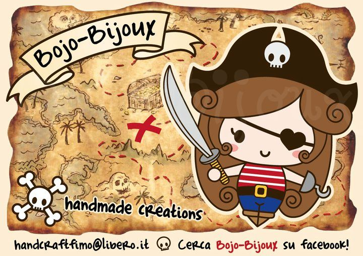 Bojo-Bijoux's Profile Picture