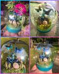 Bubble of Joy