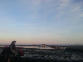 Dublin snap 1 by Hanana87
