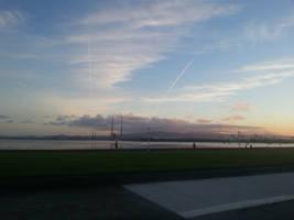 Dublin snap 5 by Hanana87