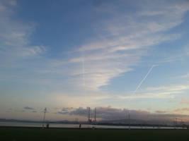Dublin snap 4 by Hanana87
