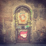 Barcelona Street Art3
