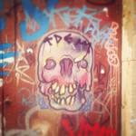 Barcelona Street Art4