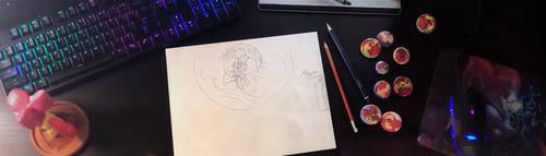 Hyper Dash's Doors 3 Animation!