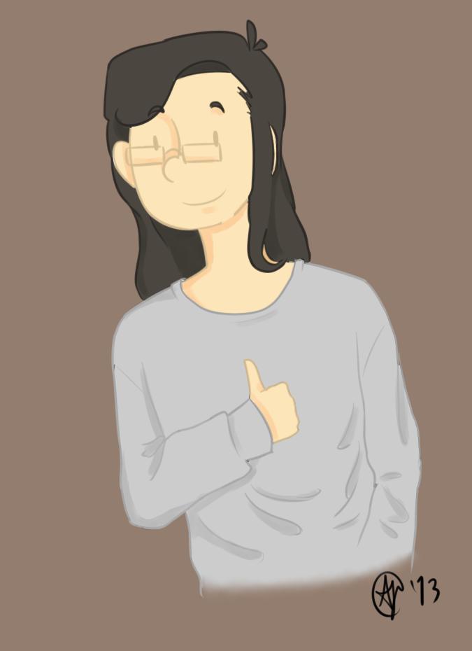 iEpicWaffleZ's Profile Picture