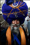 Portraits india 2008 - 5