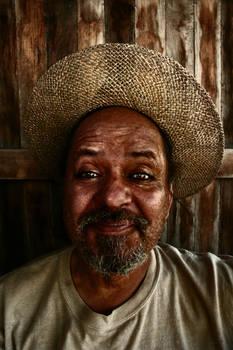 Portraits Mexico 02