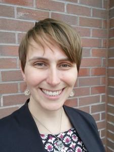 annekat's Profile Picture