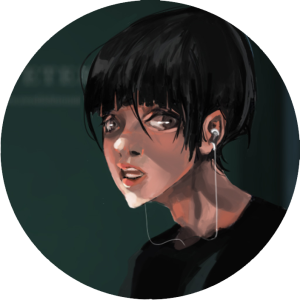 imJackyan's Profile Picture