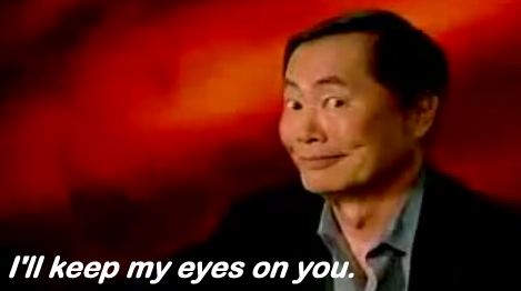 TAKEI_by_takeiplz.png