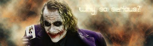 joker_signature_by_vampirpinguin-d30yh79