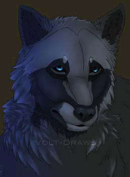 Wolf WIP