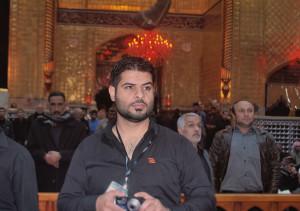 ya-alkarbalai's Profile Picture