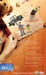 Print ad concept1