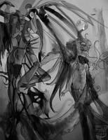 autopsy by HeartySpades