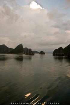 Vietnam 322