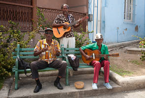 Cuba 133 by francescotosi