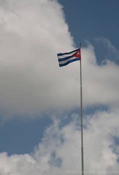Cuba 188