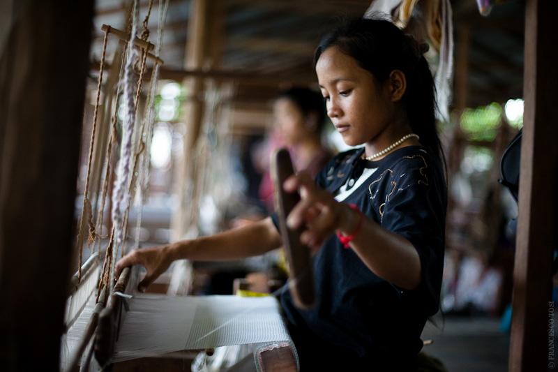 cambodia 139 by francescotosi