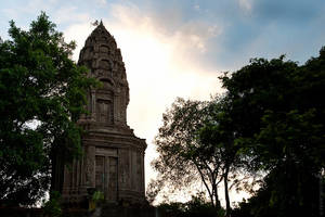 cambodia 164