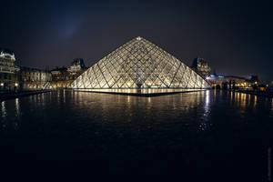 Paris 15