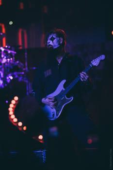 Slipknot 7