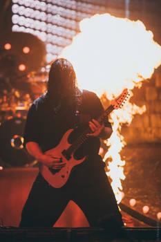 Slipknot 9