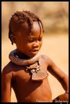 Namibia People 33