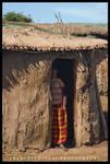 Kenya People 11