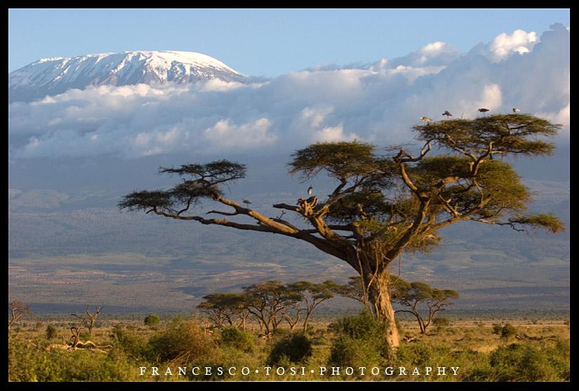 Kenya views 4 by francescotosi ...