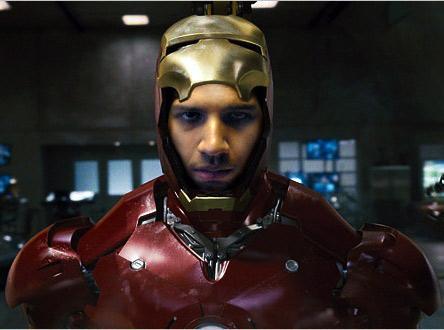 I am Ironman 1b by juniorangel87