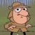 Inspector avatar1 by VOLTAREVILGIRL