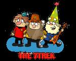 The 7Trek