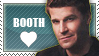 Booth Love by Booth-x-Brennan