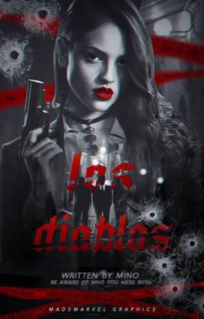 COVER | Los Diablos