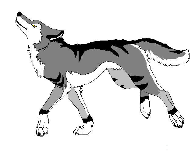 daniel by 74wolf