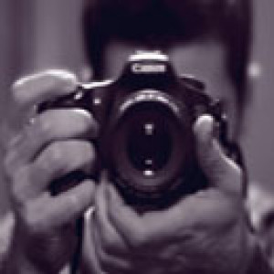 saleemFa5oury's Profile Picture