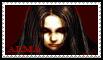 Alma Stamp by Demonic-Pokeyfruit