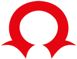 Primal Groudon Omega Symbol