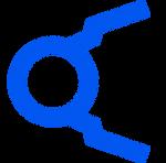 Primal Kyogre Alpha Symbol