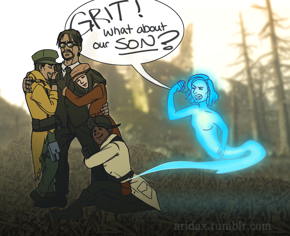 fallout_4__grit_jones_is_busy_by_aridax-